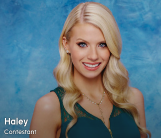 Bachelor Recap Haley.png