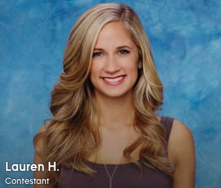 Bachelor Recap Lauren H.png