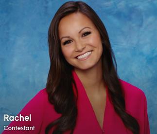 Bachelor Recap Rachel.png